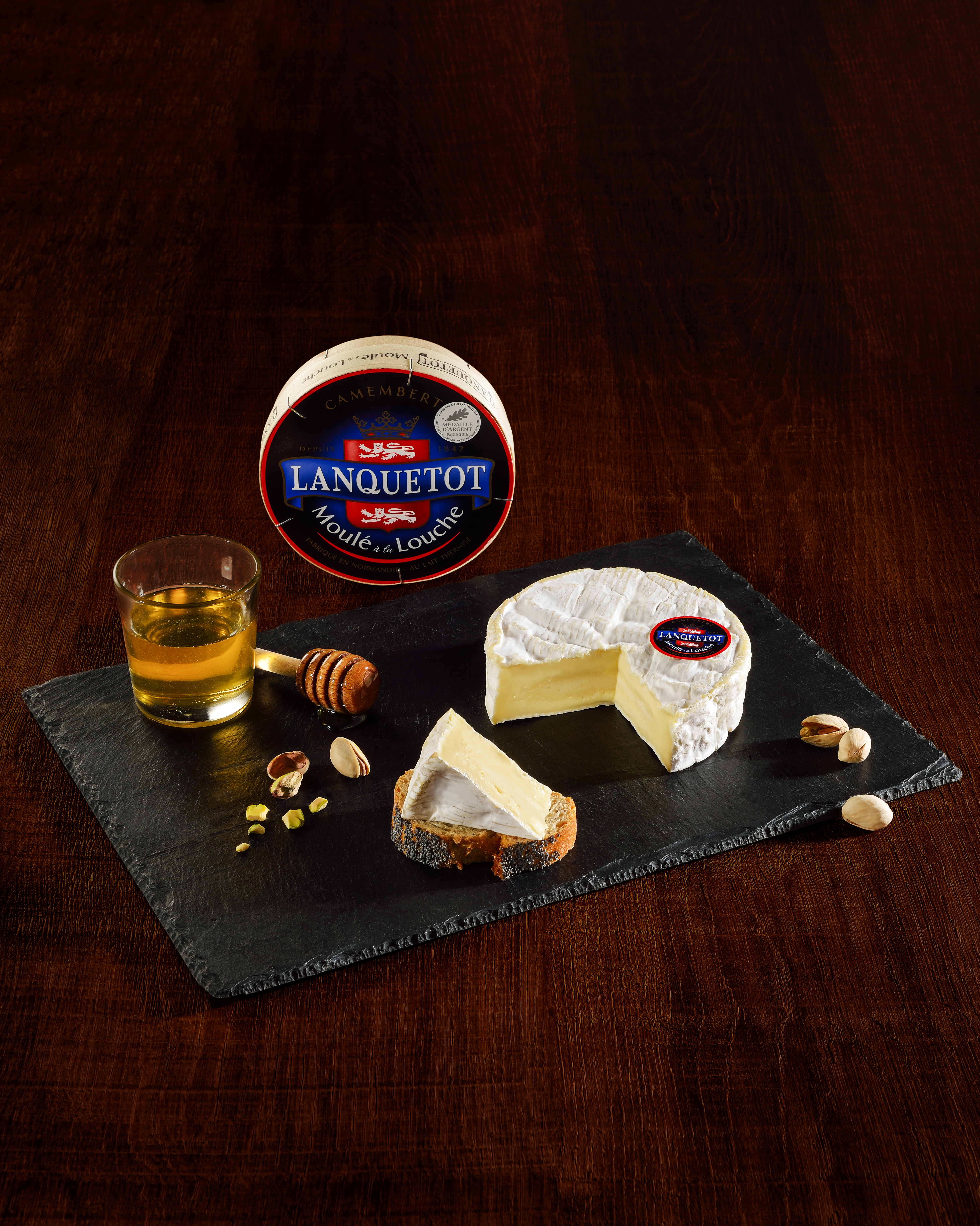FROMAGE LANQUETOT (14)