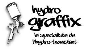 HYDRO GRAFFIX